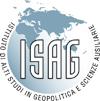 Институт Высшей школы геополитики и смежных наук (IsAG) Руководитель Программы Россия и Центральная Азия