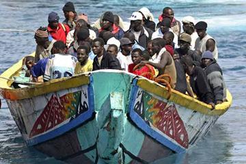 Миграция хороша, но в малых дозах