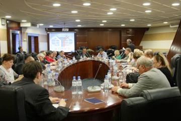 «Арабская весна»: прогнозы экспертов, внешнеполитические реалии