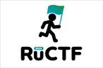 RuCTF 2019