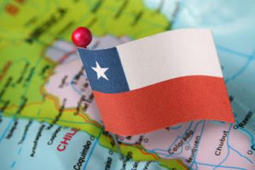 Станет ли Чили ближе к России?