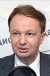 M.V.SESLAVINSKY
