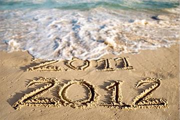 2012 обошелся без конца света
