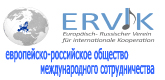 www.ervik-eu.org