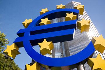 Евросоюз: «Стрижка депозитов» по геополитической модели