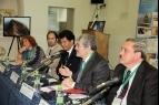 Международная конференция «Россия и Европа: актуальные проблемы современной международной журналистики»