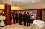 В Братиславе открылась выставка о жизни и деятельности Героя Советского Союза, вице-адмирала Г.Н. Холостякова