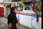 «Китайская деревня»