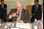 Кибербезопасность, как новый фактор международной политики