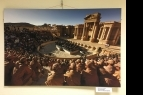Пальмира – символ победы над терроризмом