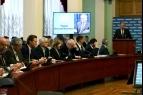 Виталий Чуркин: человек-легенда, наш герой