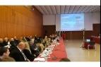 Международная конференция «140 лет со дня Освобождения Болгарии». София