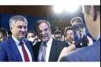 Форум «Развитие парламентаризма» - образец межпарламентского сотрудничества