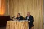 Сергей Лавров считает представленность российских НКО в международных организациях недостаточной