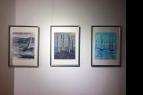 В «Фотоцентре» открылась выставка «Сквозь призму иллюзий»
