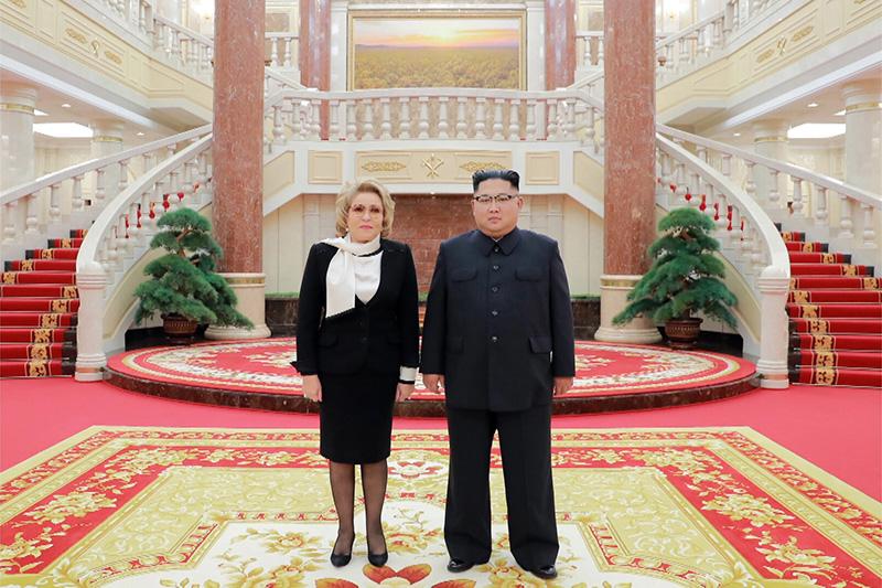 фото пресс-службы СФ