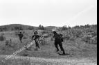 Югославия под ударом - фотографии свидетельствуют