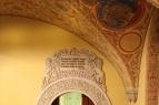 Королевский дворец в Белграде - наследие русских мастеров