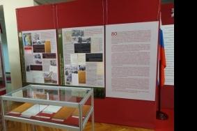 Россия и Монголия в фестивальном пространстве