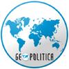 Журнал Института Высшей школы геополитики и смежных наук Редактор