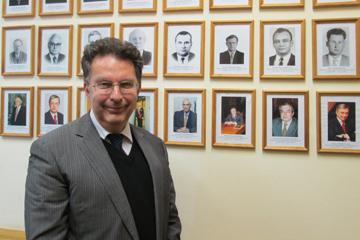 Директор Латиноамериканского департамента МИД России Александр Щетинин: «Связи между Россией и Латинской Америкой динамичны и взаимовостребованы»