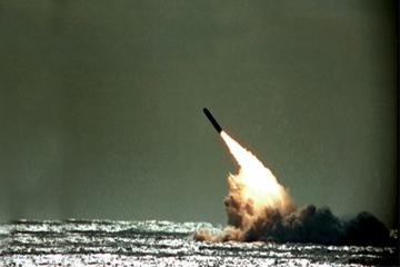 Россия-США: возможен ли ядерный конфликт?