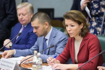 Пытки без суда и следствия – беззаконие украинских силовиков