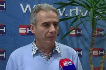 Милован Дрецун об агрессии НАТО против Сербии. (ч.3)