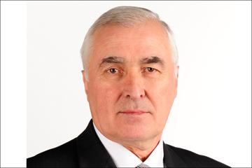 Россия и Южная Осетия: стратегическое партнерство в Кавказском регионе