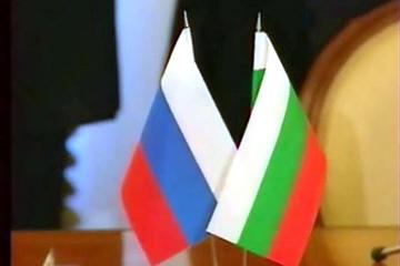 Болгары и Россия: дружба сквозь века