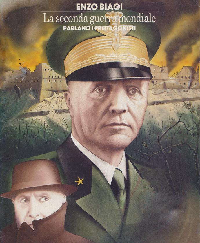 Картинки по запросу маршал Італії Бадольо