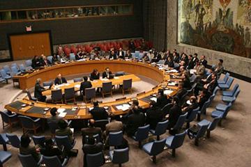 У мирового сообщества есть потенциал остановить войну в Сирии