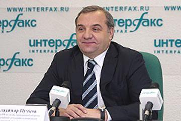 МЧС России развивает международные связи