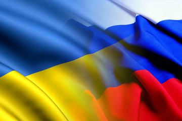 Об украинском вопросе и его терминологии