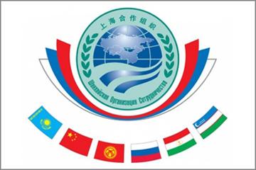 Душанбинский саммит ШОС, как «декларация намерений в адрес США и НАТО»