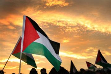 The UN involvement in Palestine: a historical perspective