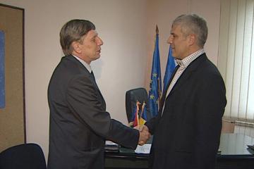 Портреты балканских политиков. Борис Тадич - 3-й Президент Сербии (11 июля 2004 - 5 апреля 2012). Часть 1. «Из диссидентов в президенты»