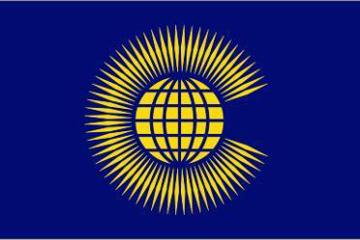 Бунт на корабле – Гамбия выходит из Британского Содружества наций!  - Журнал Международная жизнь