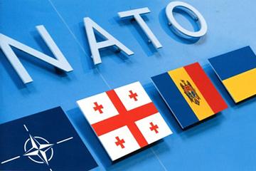 Общественная палата обсудила ход нового этапа расширения НАТО