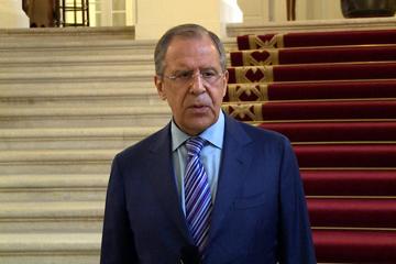 Ответы С.В.Лаврова на вопросы СМИ по итогам переговоров с Государственным секретарем США Дж.Керри, Вена, 30 июня 2015 года