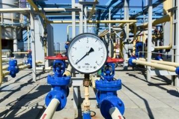 В отношениях с Европой «Газпром» может держать паузу