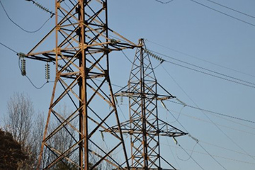 В течение года проблемы энергообеспечения Крыма будут решены