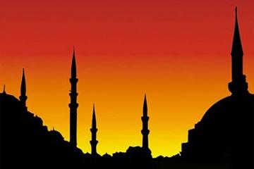 Россия и Турция в эпоху глобальной нестабильности