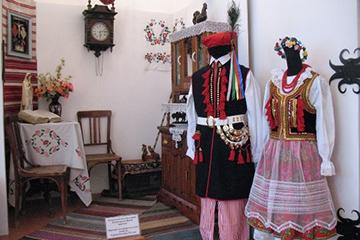 Польская культура у восточных границ Польши: ностальгия о прошлом