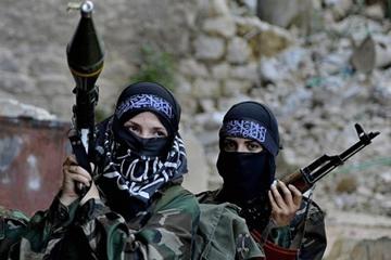 Максим Шевченко: «России нужна единая структура  по борьбе с религиозным экстремизмом»