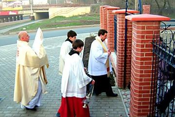 Польша эвакуирует этнических поляков донбасса