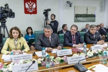 Комитет общественной поддержки жителей Юго-Востока Украины: безответственность киевских властей наказуема