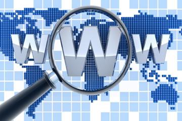Евросоюз за ослабление влияния США на Интернет