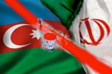 Баку и Тегеран поссорились. Что дальше?