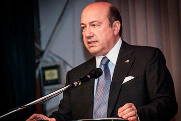 Председательство России в АТЭС: приоритеты и перспективы